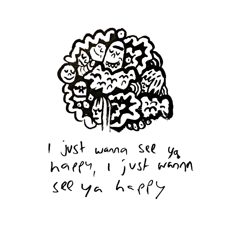 future happy.jpg
