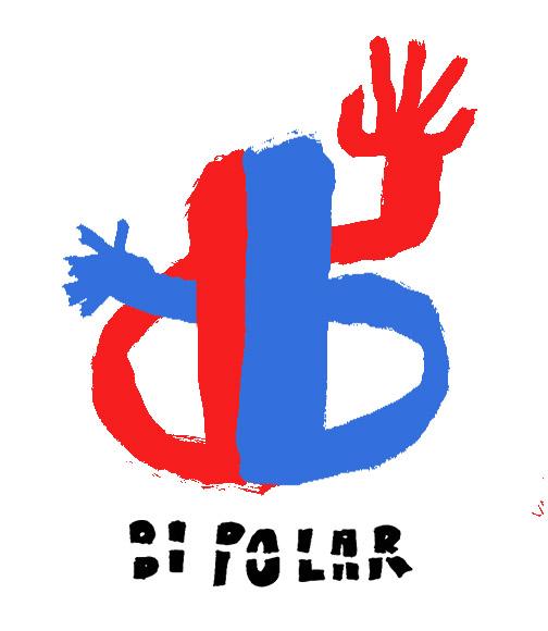 biopolar Illustration copy.jpg