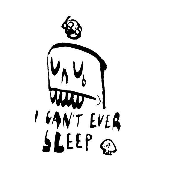 cant sleep.jpg