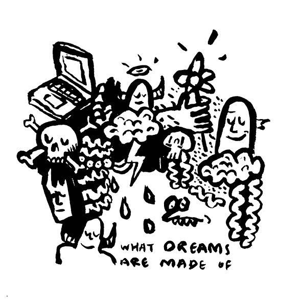 dreams made of.jpg