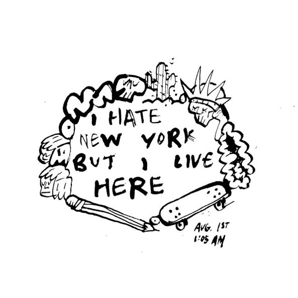 hate new york.jpg