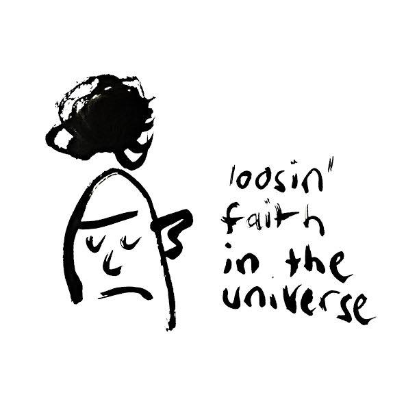 loosin faith.jpg