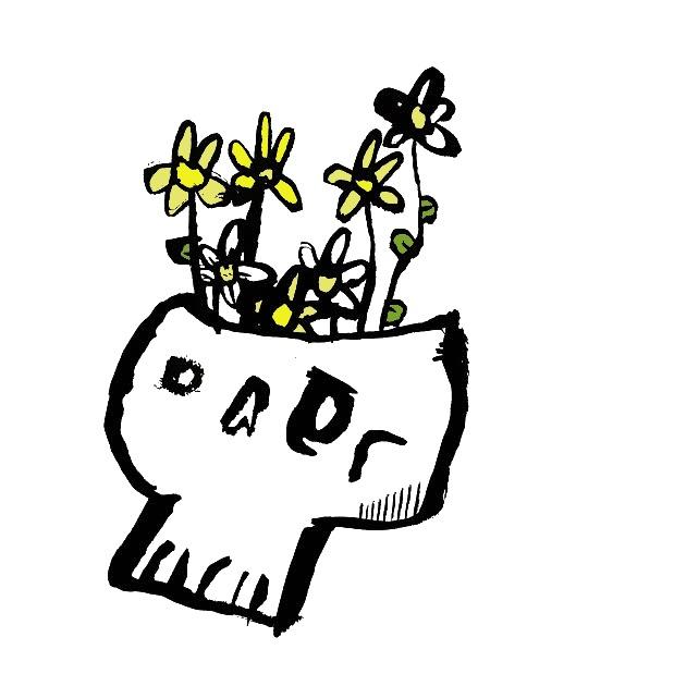 skull flowers copy.jpg