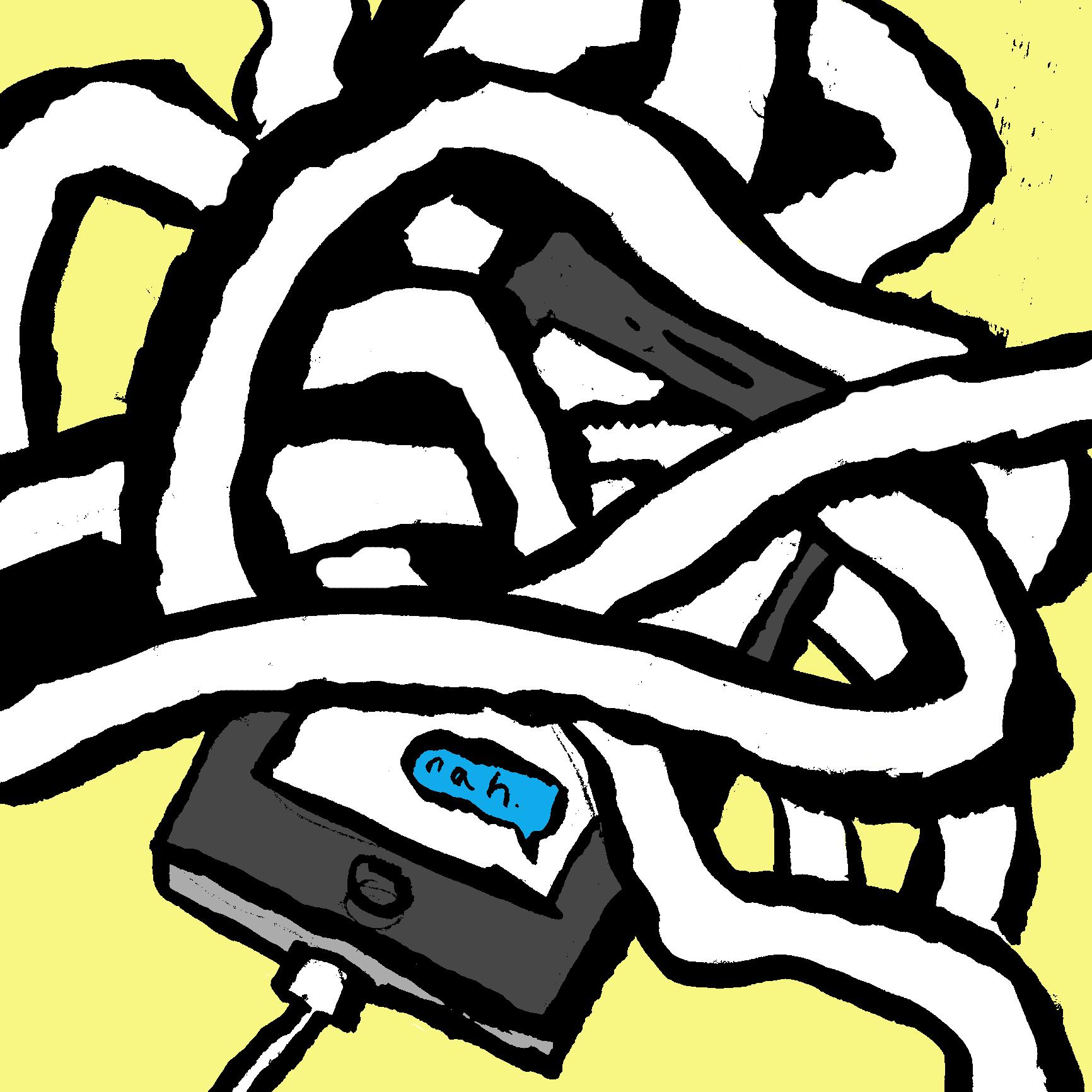 phone nah copy.jpg