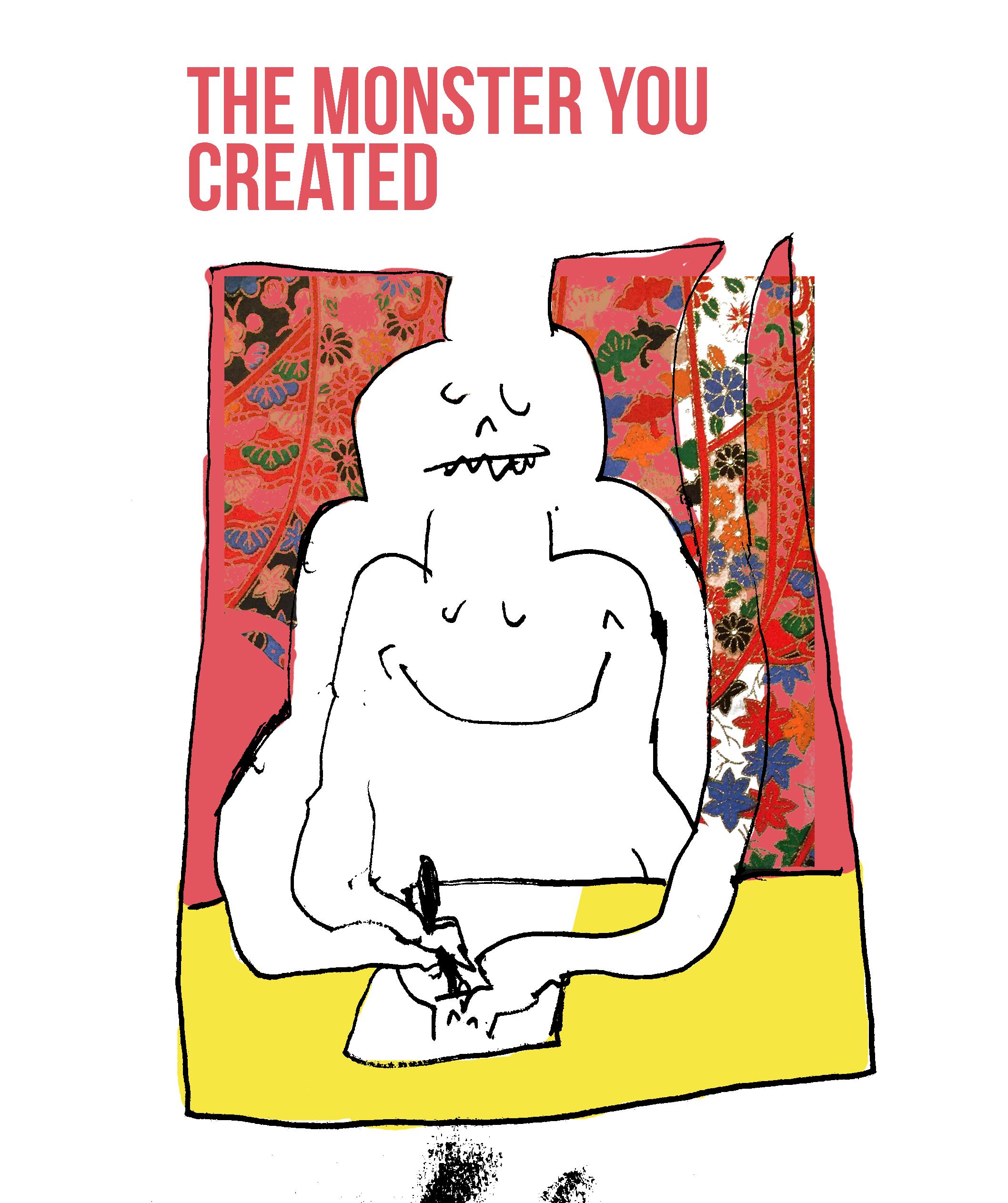 monster created copy.jpg