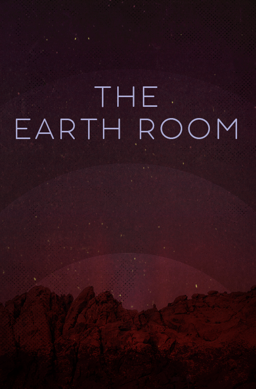 The Earth Room Website Graphic.png