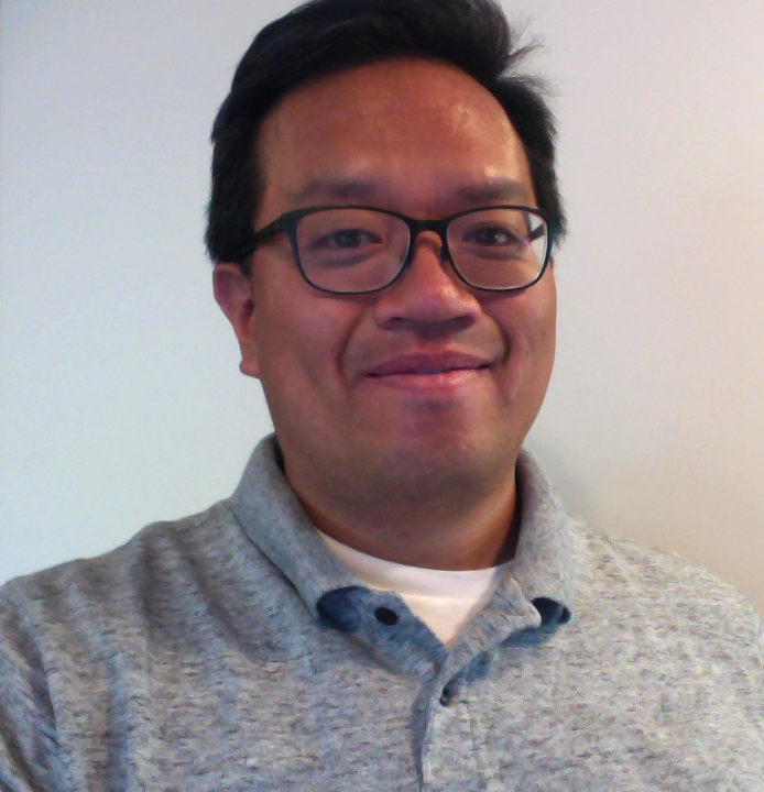 Greg Lam Headshot.jpg