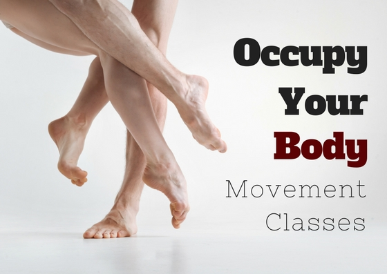 Occupy Your Body.jpg