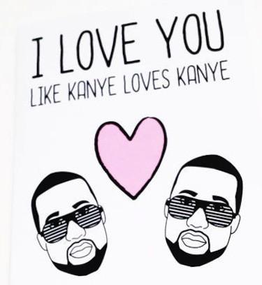 kanye loves.jpg