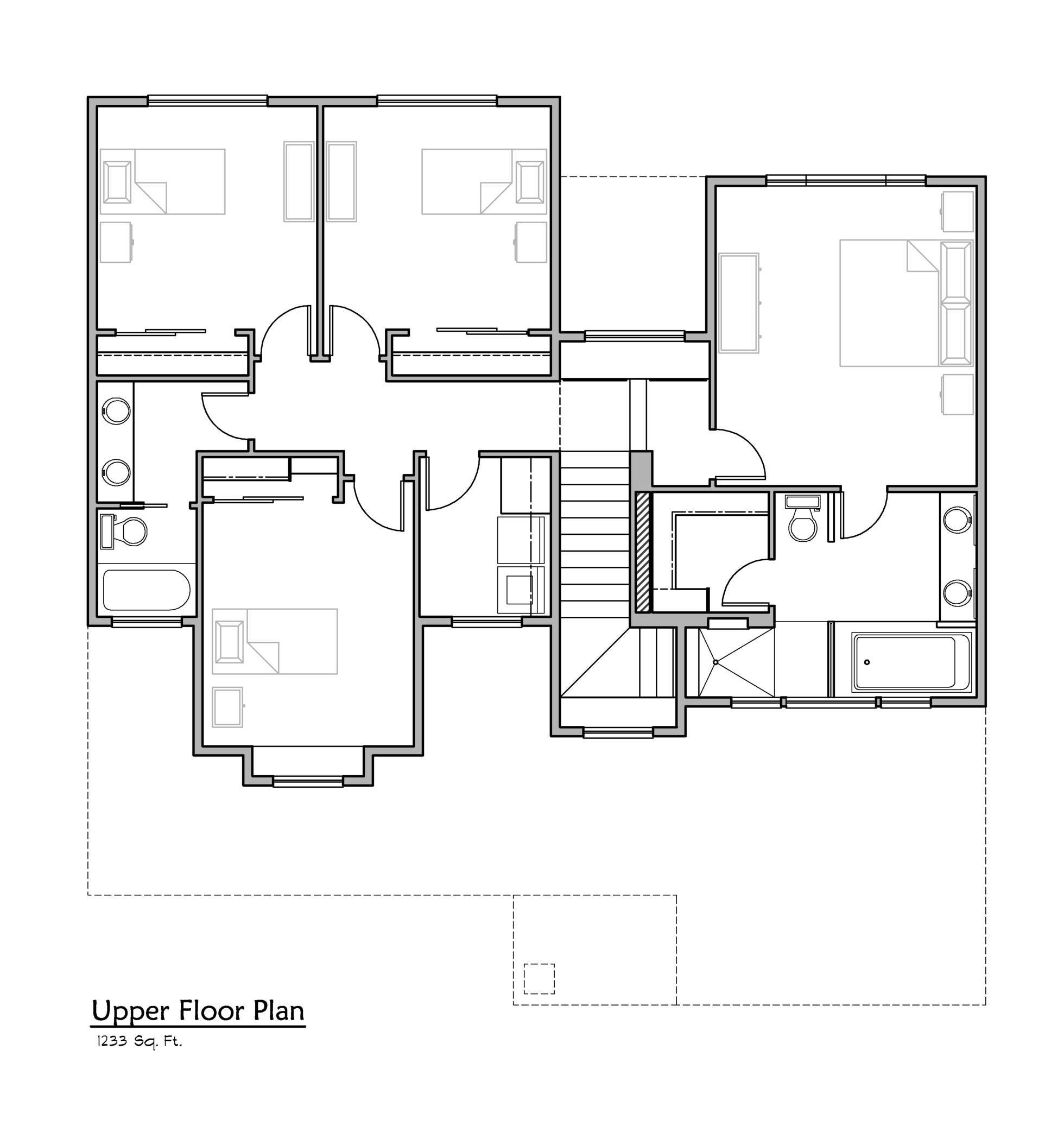 Upper Flr Plan 9-5-14.jpg