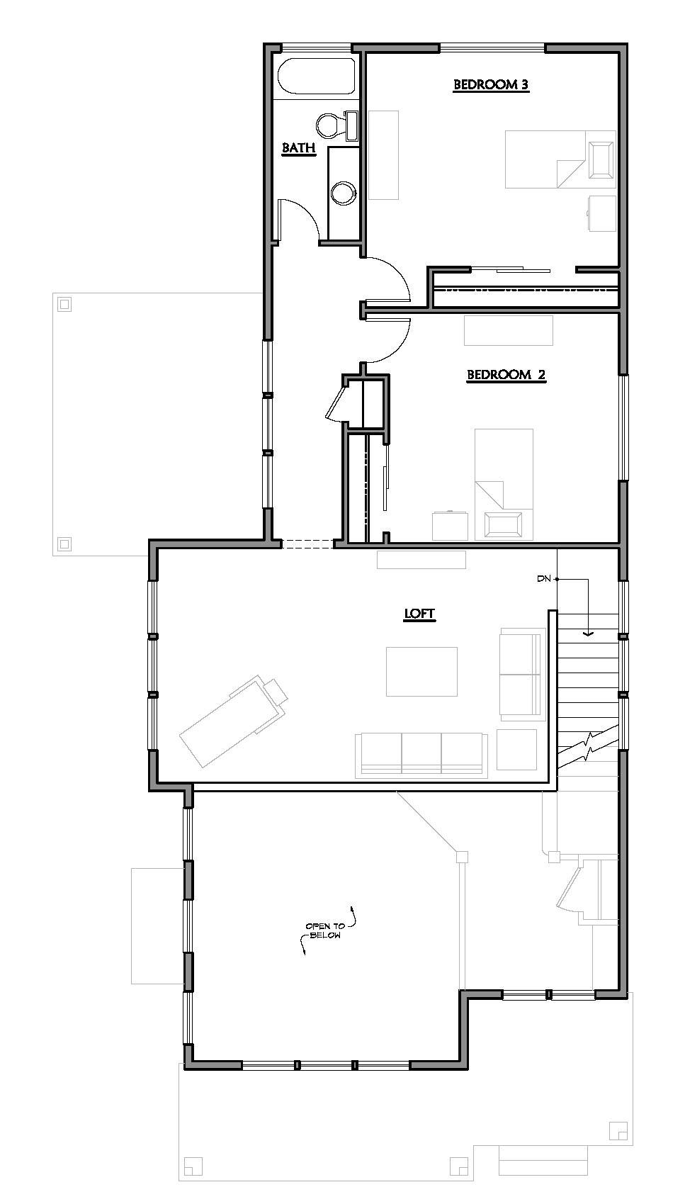 Upper Floor Plan - PDF.jpg