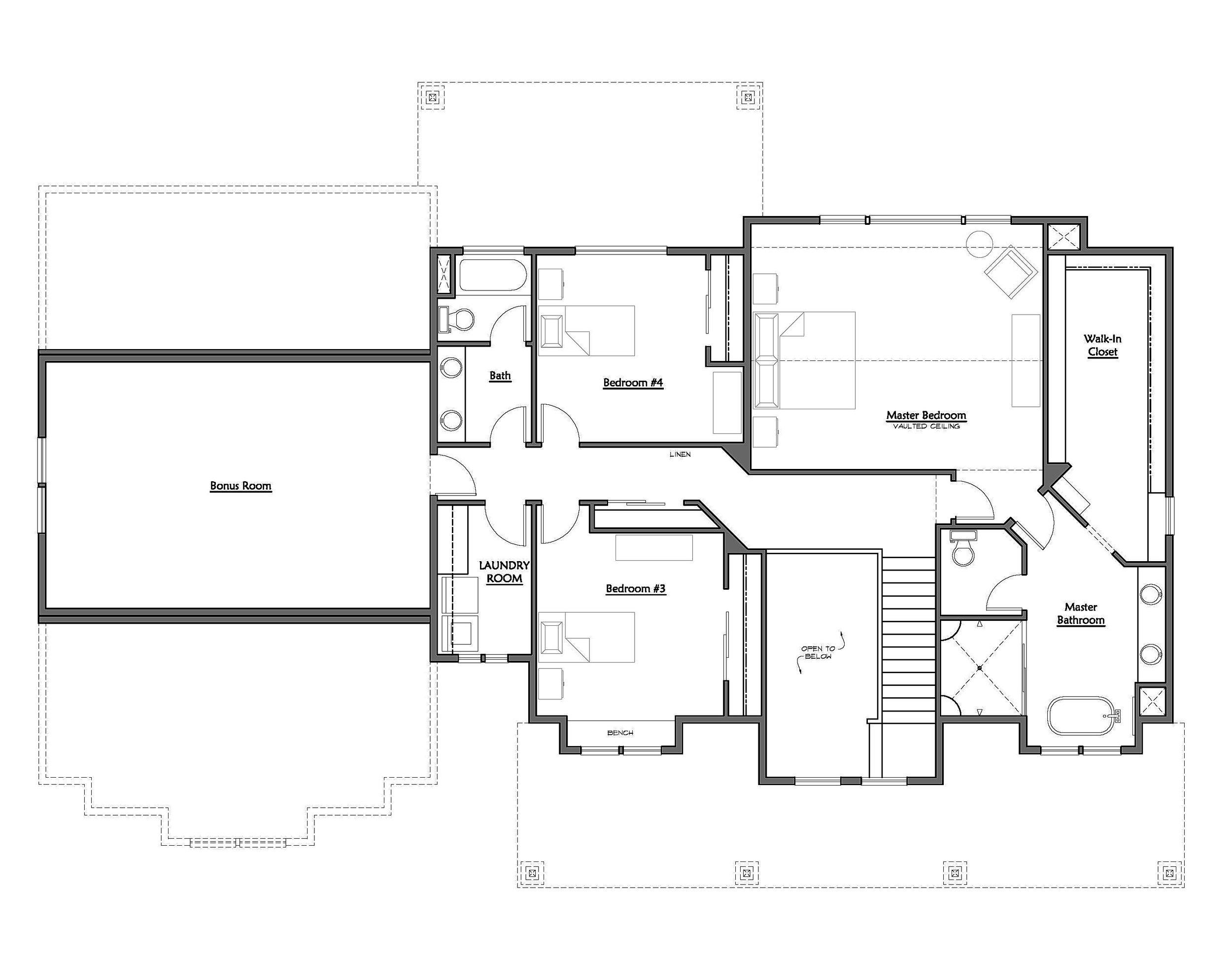 Marketing Floor Plans 1-19-17 Model (2).jpg