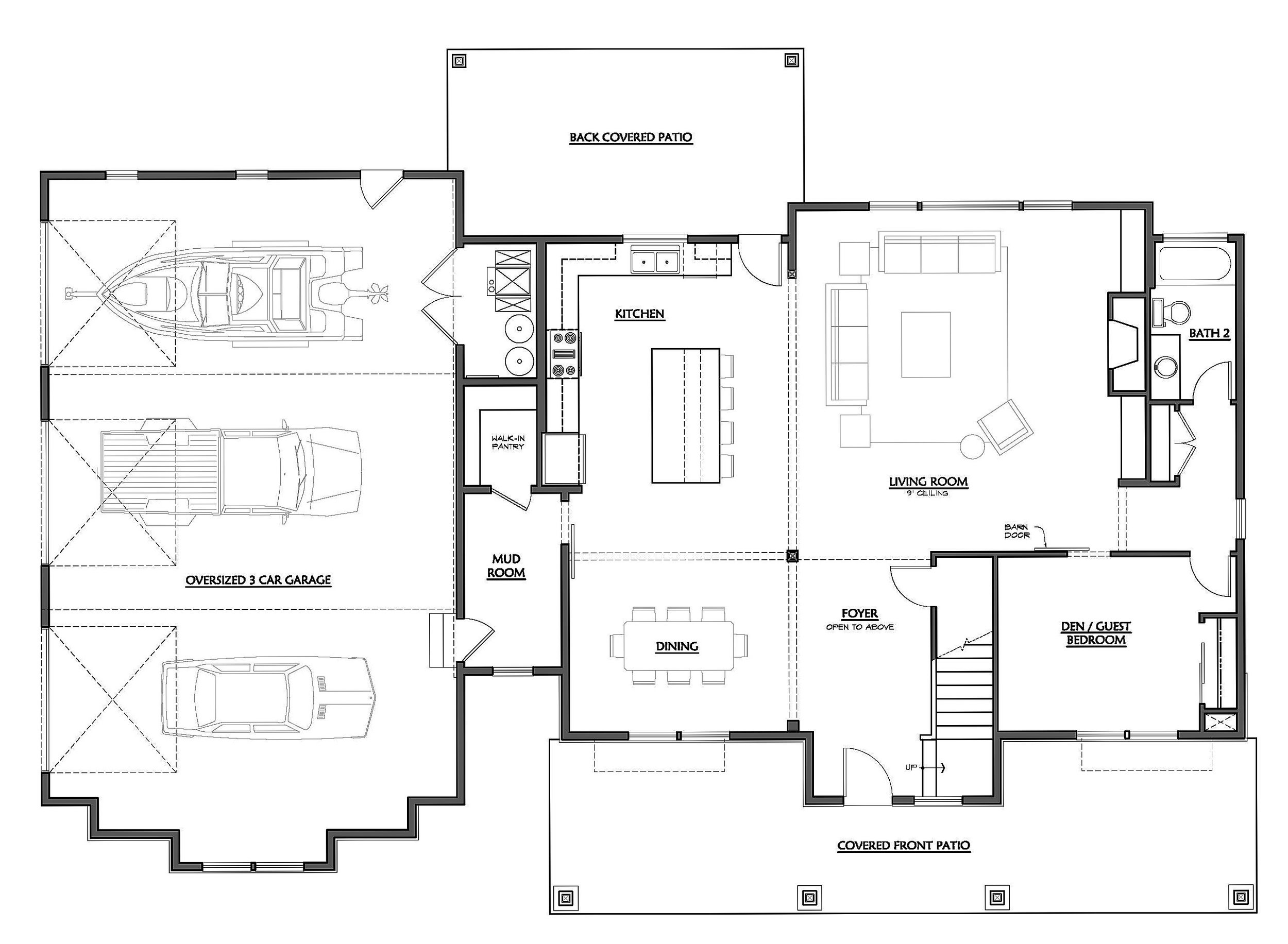 Marketing Floor Plans 1-19-17 Model (1).jpg