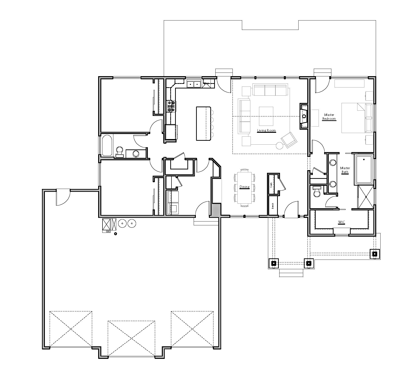 Marketing Floor Plans 1850SF.jpg
