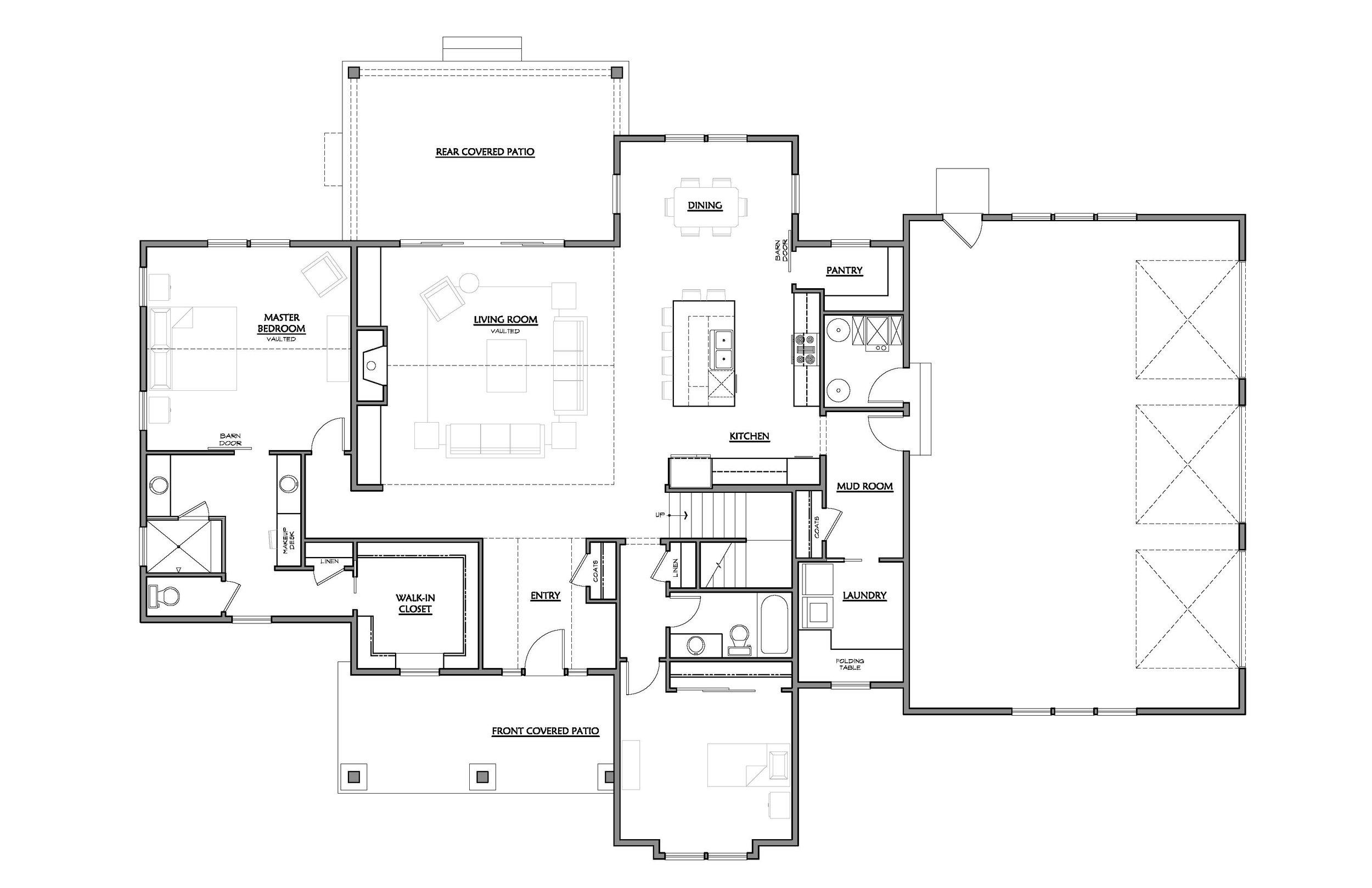 The Brooks - Main Floor Plan.jpg