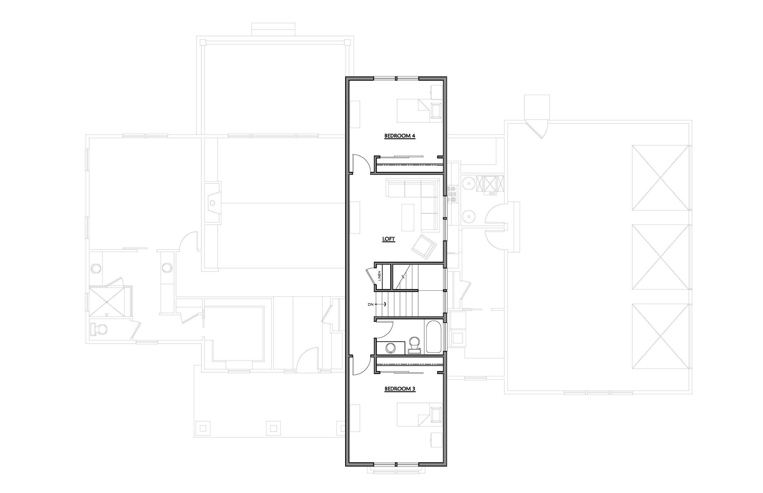 The Brooks - Upper Floor Plan.jpg