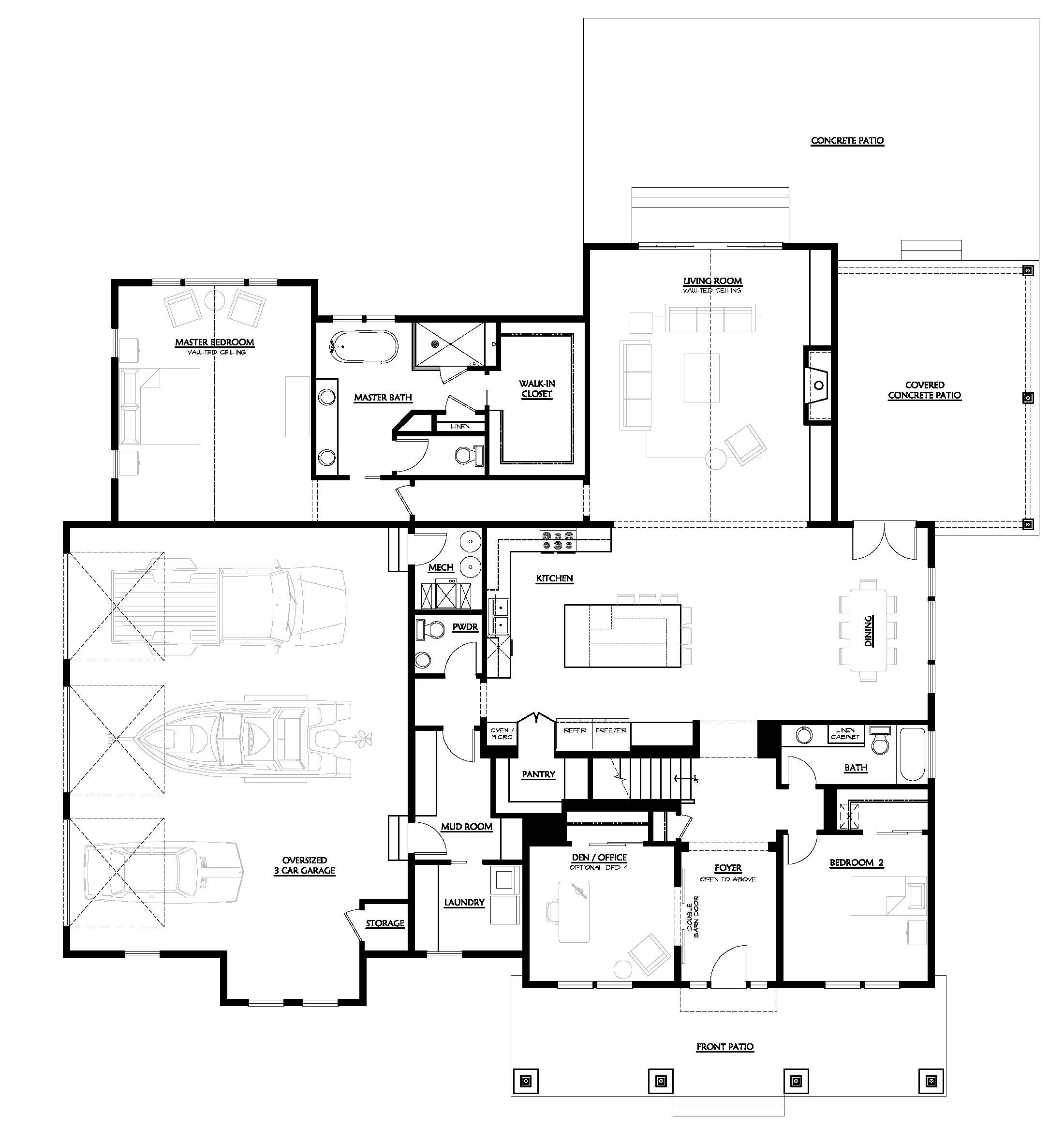 Broder Marketing Floor Plan - MF.jpg