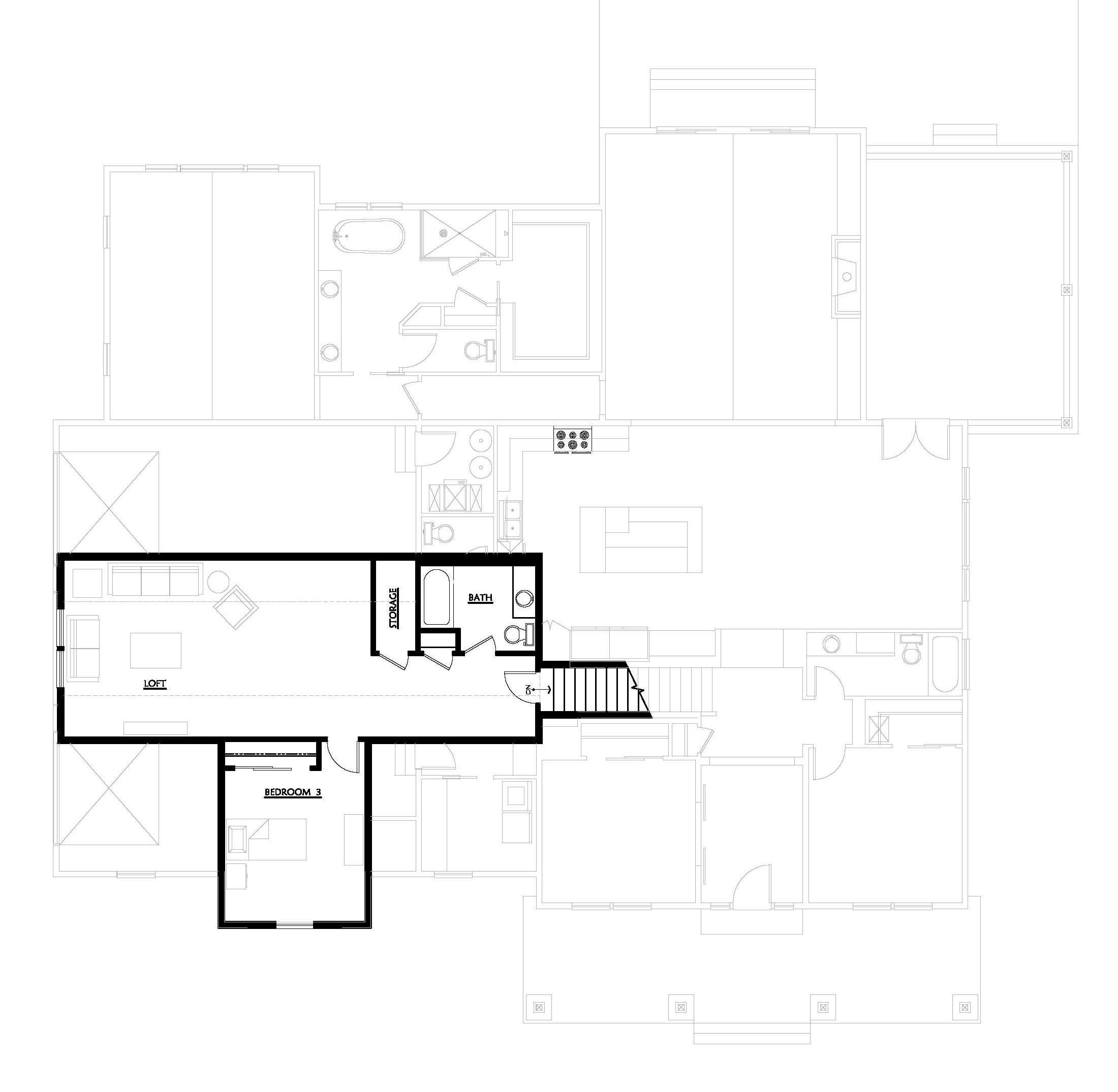 Broder Marketing Floor Plan - UF.jpg
