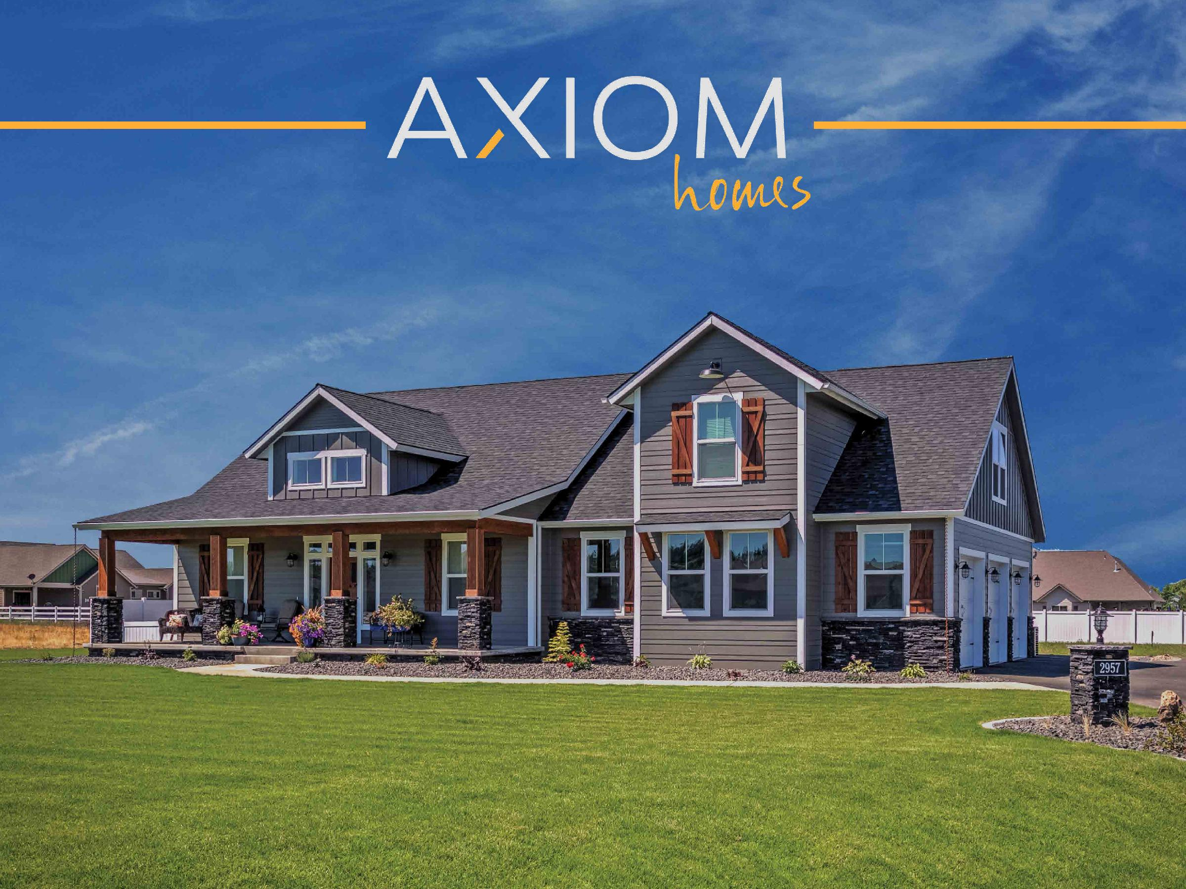 axiom-homes_digital-interactive_id_6.11.18_1.jpg