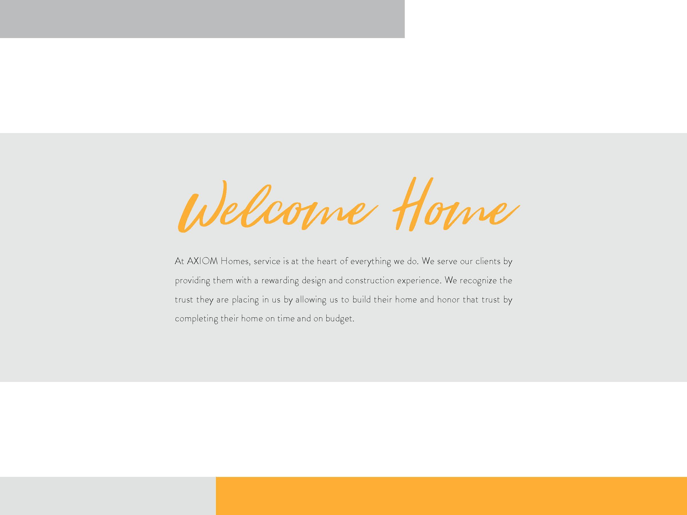 axiom-homes_digital-interactive_id_6.11.18_2.jpg