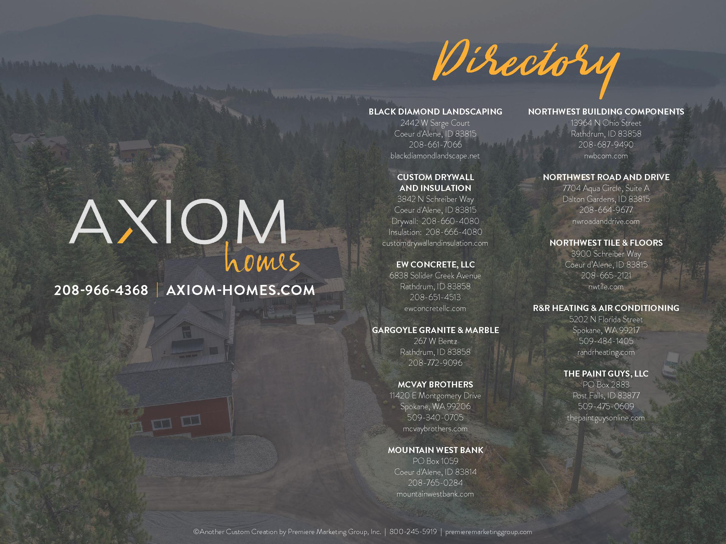 axiom-homes_digital-interactive_id_6.11.18_8.jpg