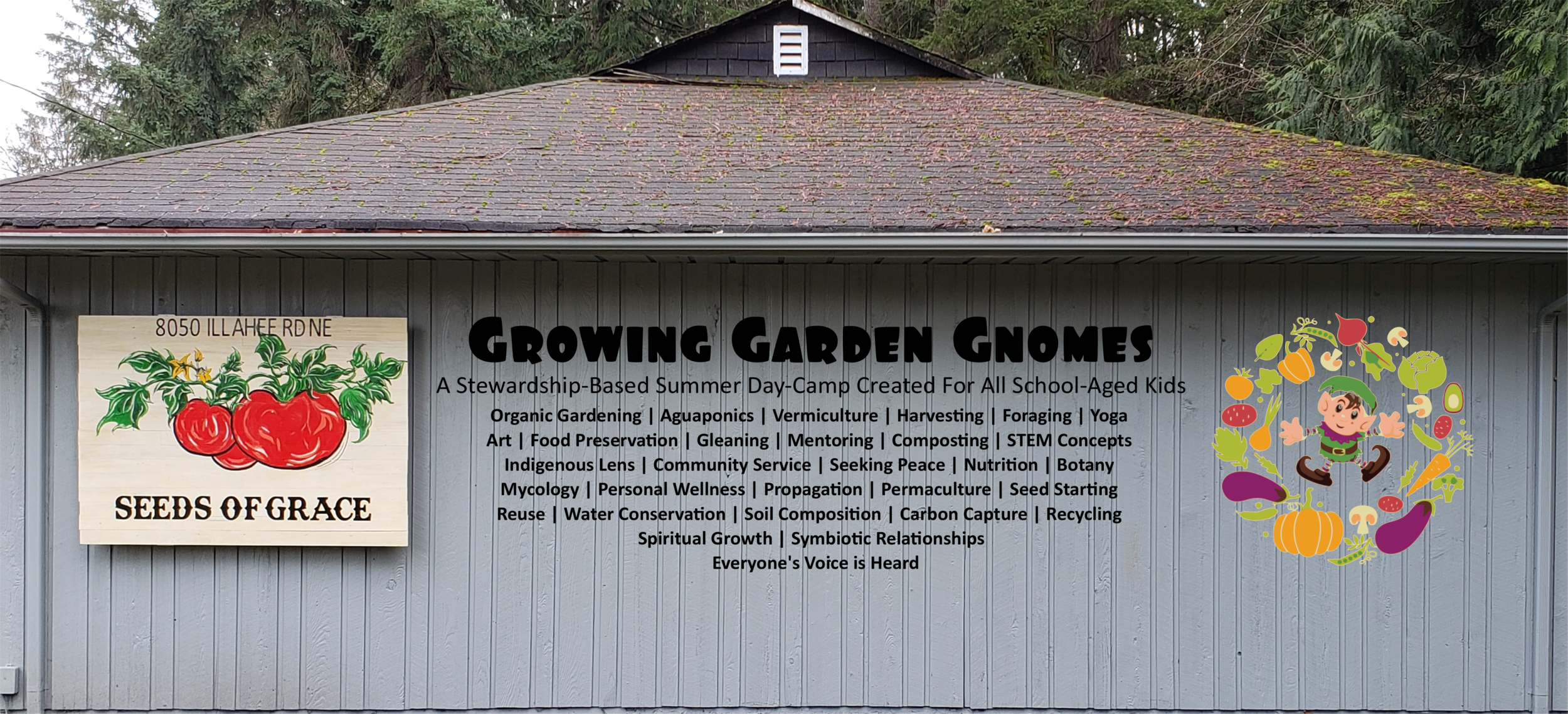 Growing Garden Gnomes.png