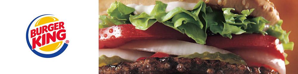 acp-burgerking-hero.jpg