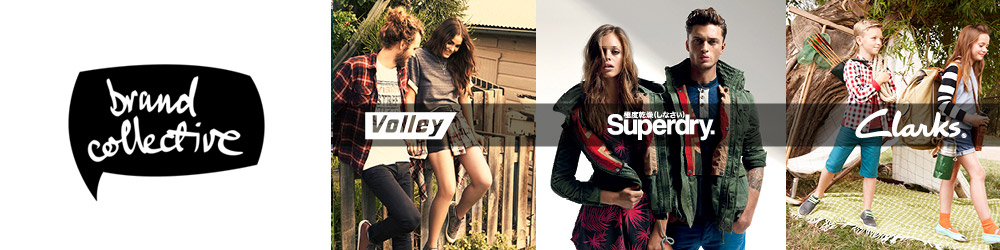 acp-brandscollective-hero.jpg