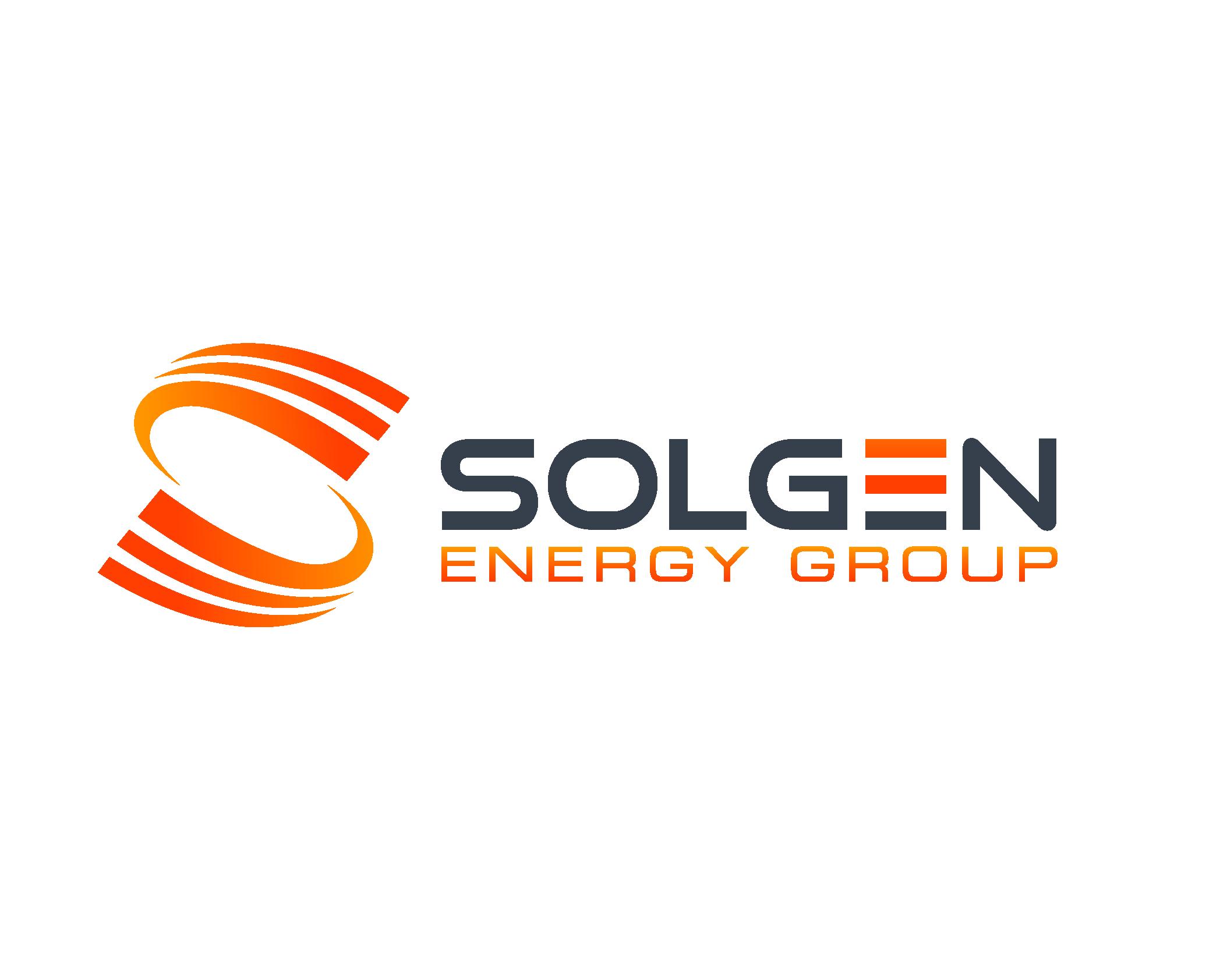 Solgen Energy Group.png
