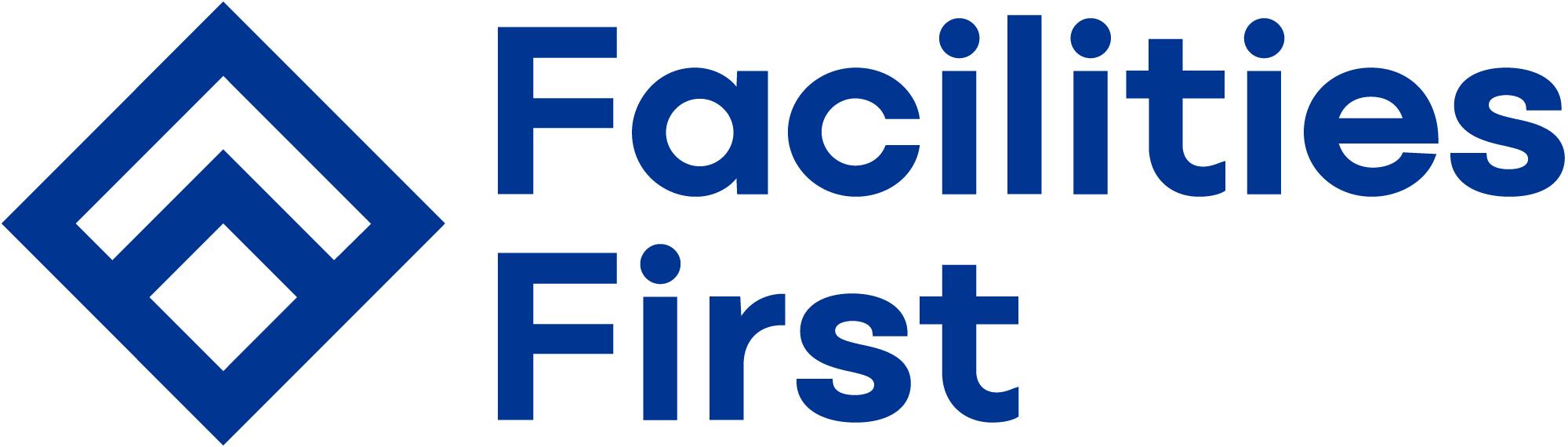 Facilities First Logo 2000px.jpg