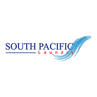 south-pacific-laundry-logo.png