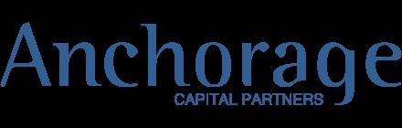 acp-logo-large-316094.png