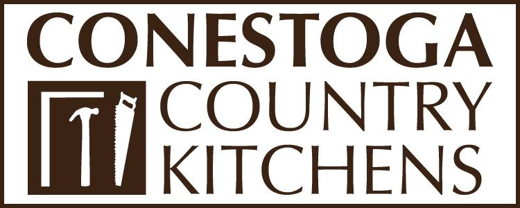 Conestoga Country Kitchens
