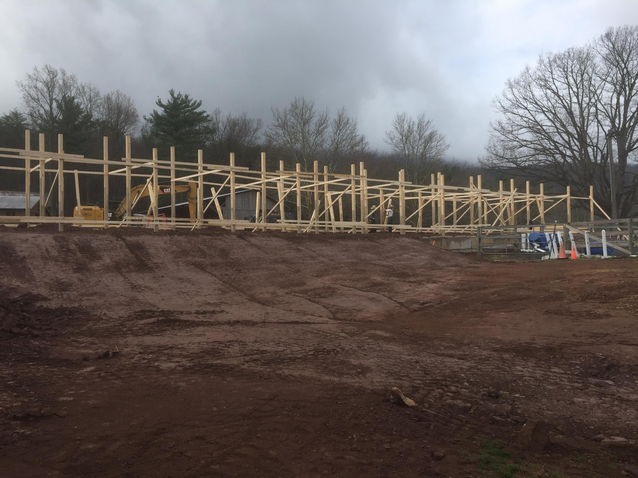 BuildingTheBarn103.JPG