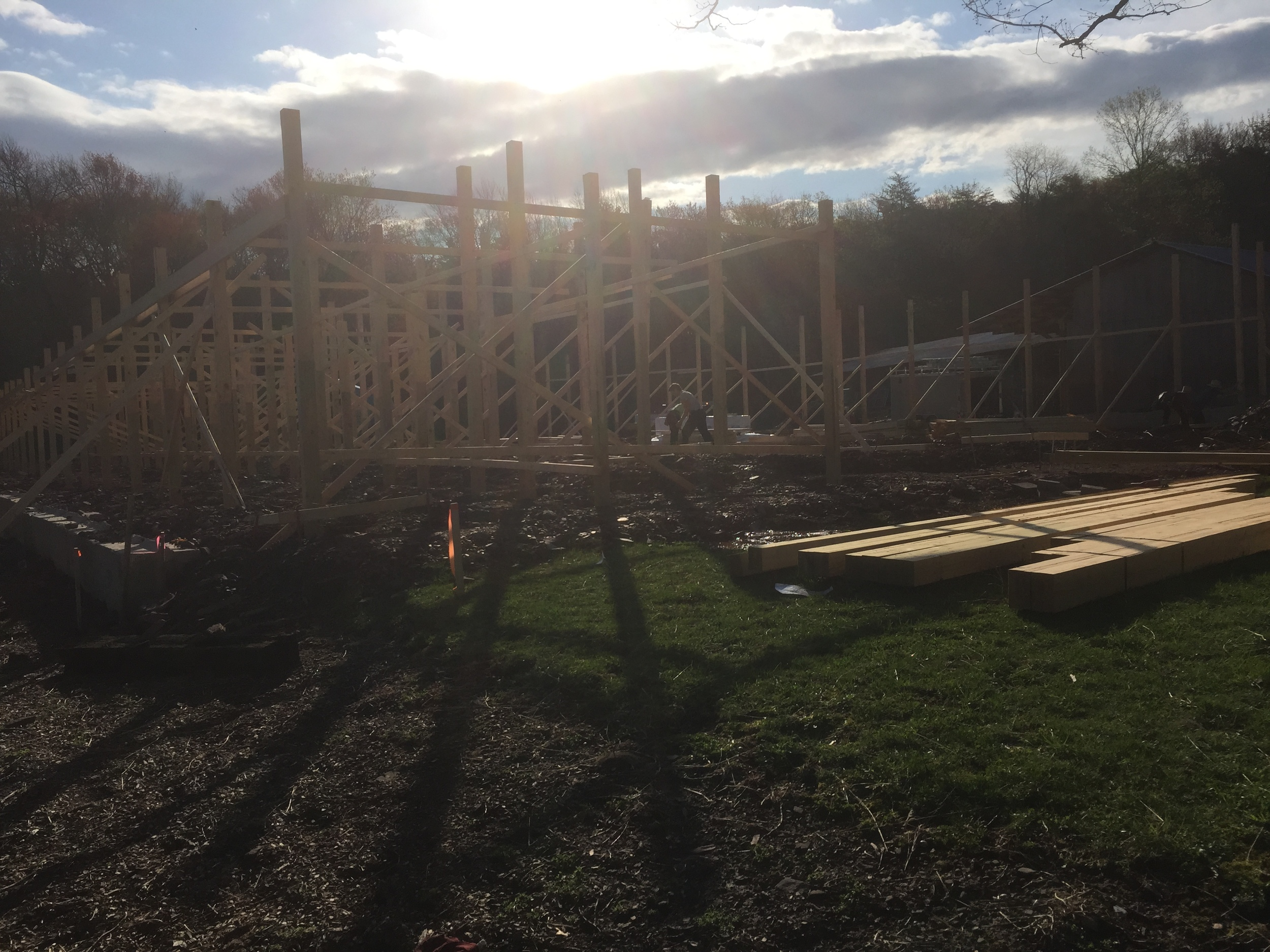 BuildingTheBarn130.JPG