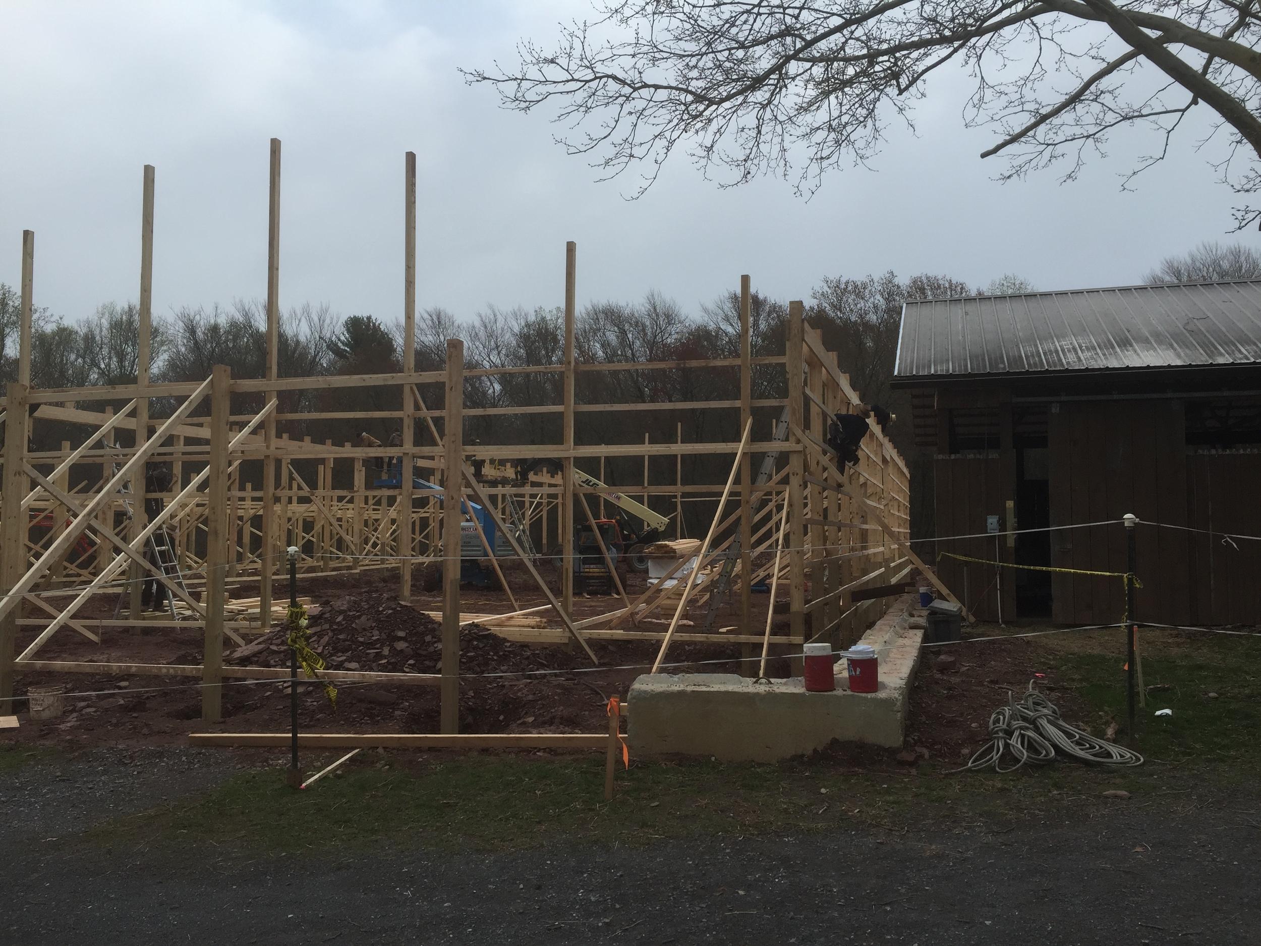 BuildingTheBarn153.JPG