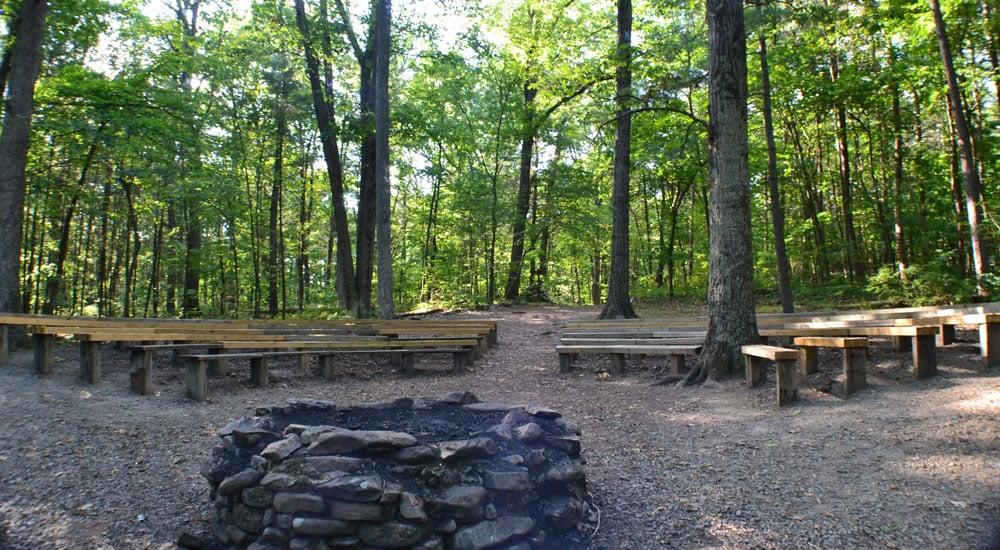 10. outdoor chapel.jpg
