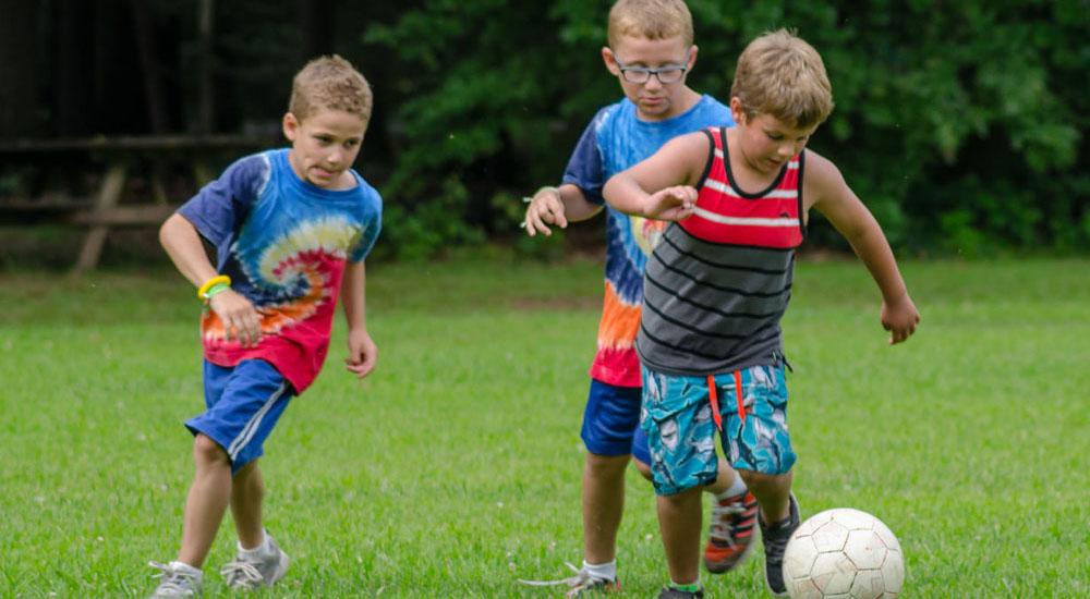 soccer_2.jpg