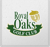 Royal Oaks Logo.png