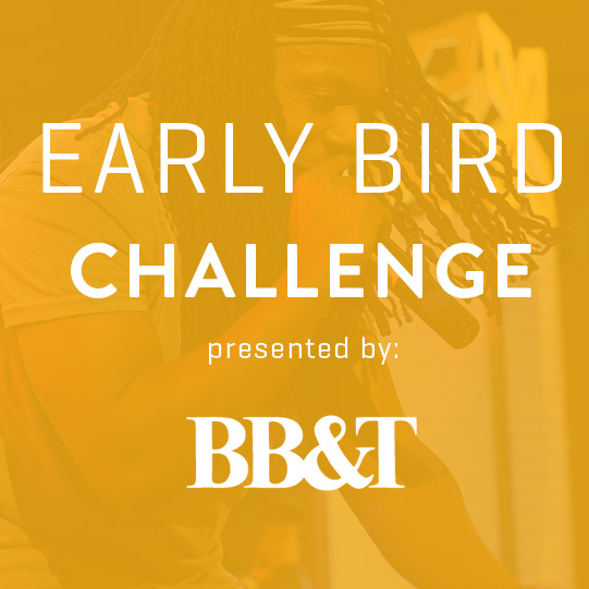 early bird challenge.png