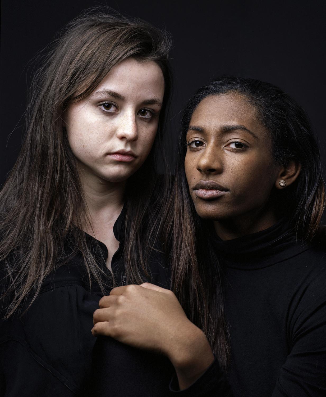 Rachel and Caroline-Edit_2.jpg