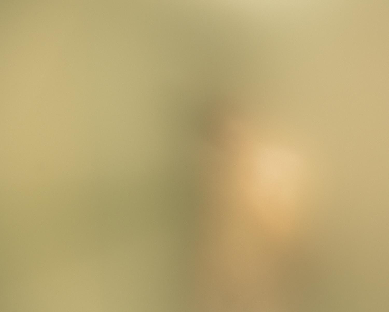 _Z0A9721-Edit-1.jpg