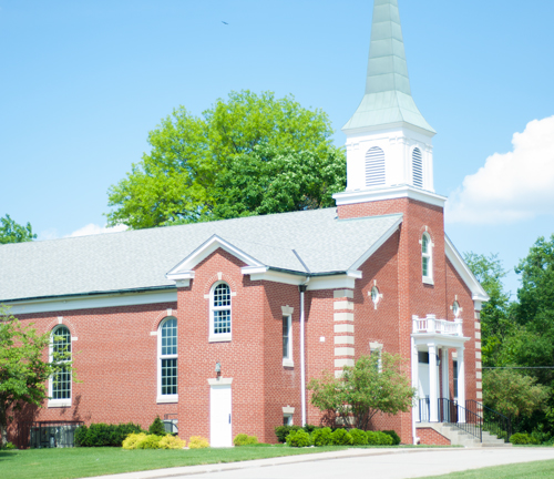 union-chapel.jpg