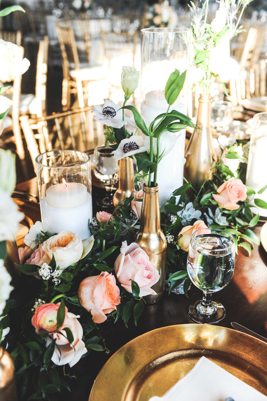 Burkhart Wedding-1395.jpg