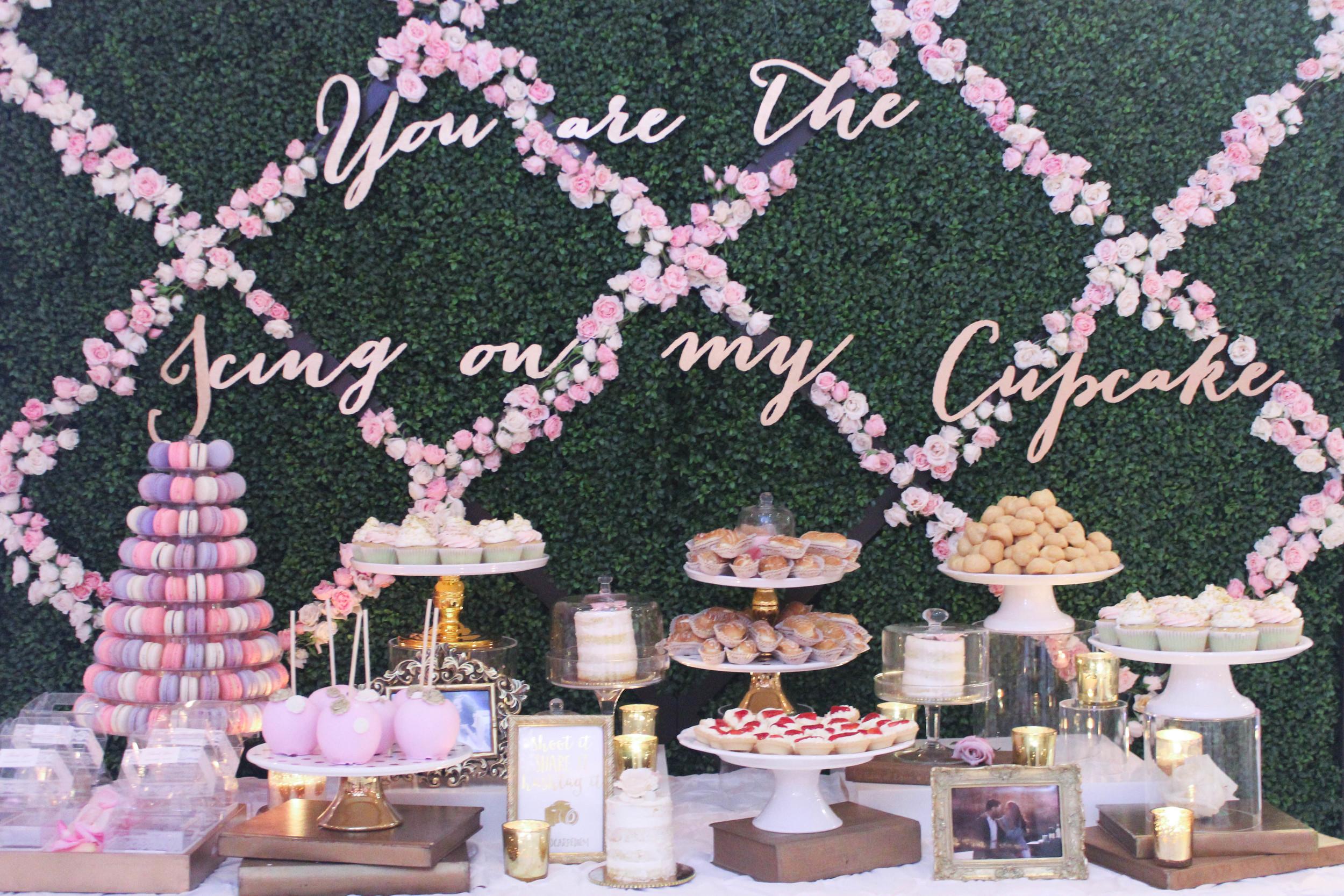 garden wall dessert bar.jpg