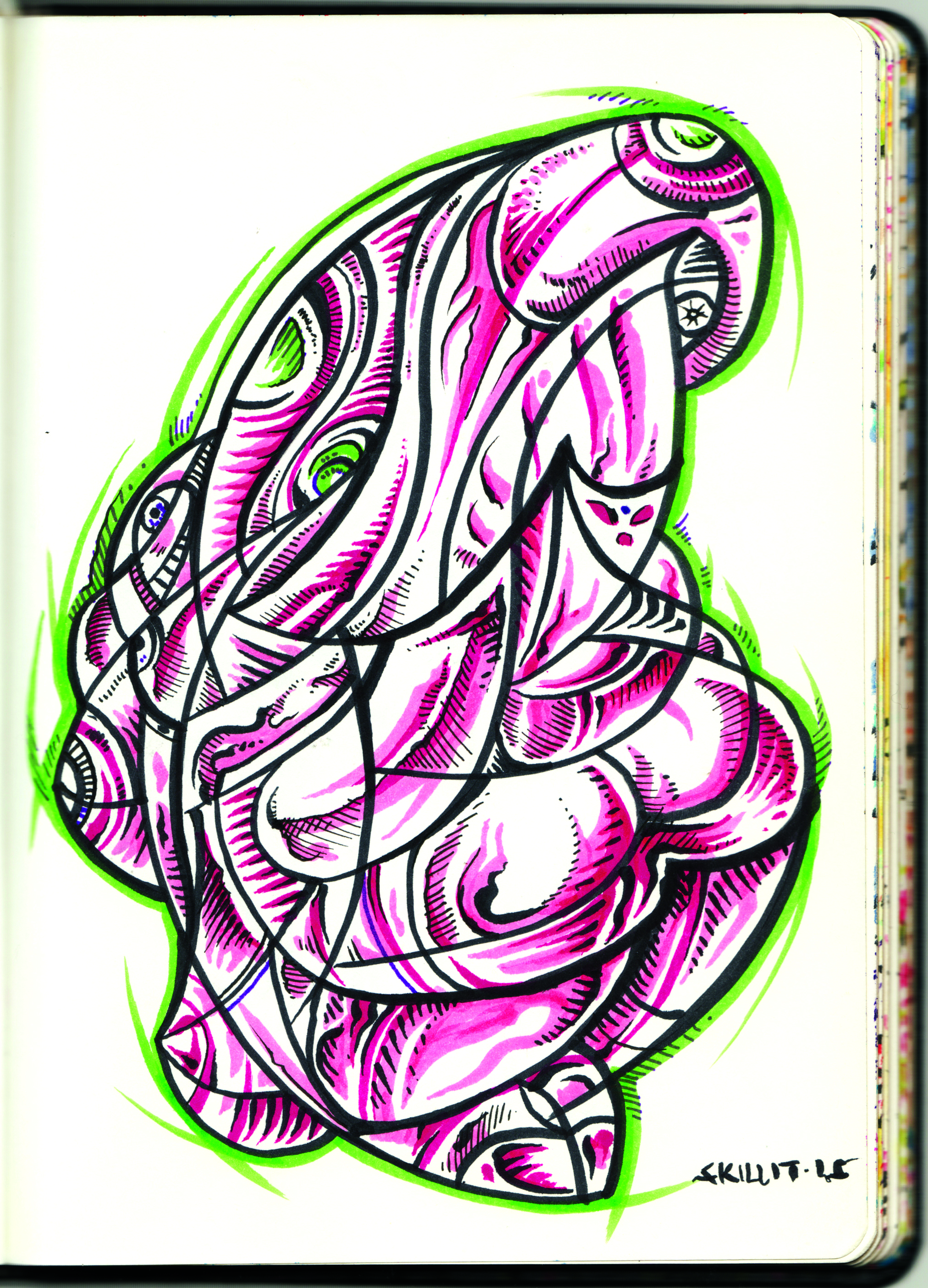 sketchbook_01_Scan_46-C.jpg