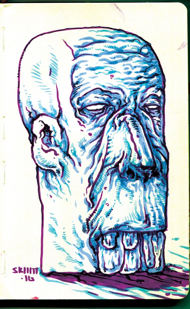 sketchbook_03_Scan_12-B.jpg