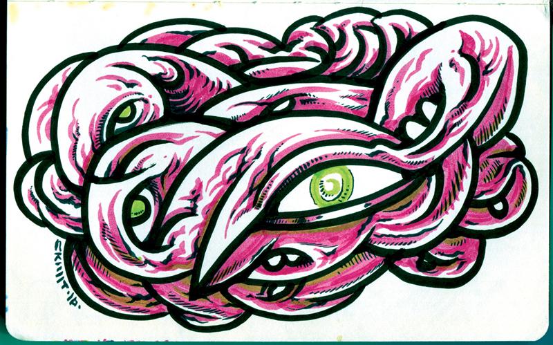 sketchbook_03_Scan_16-B.jpg