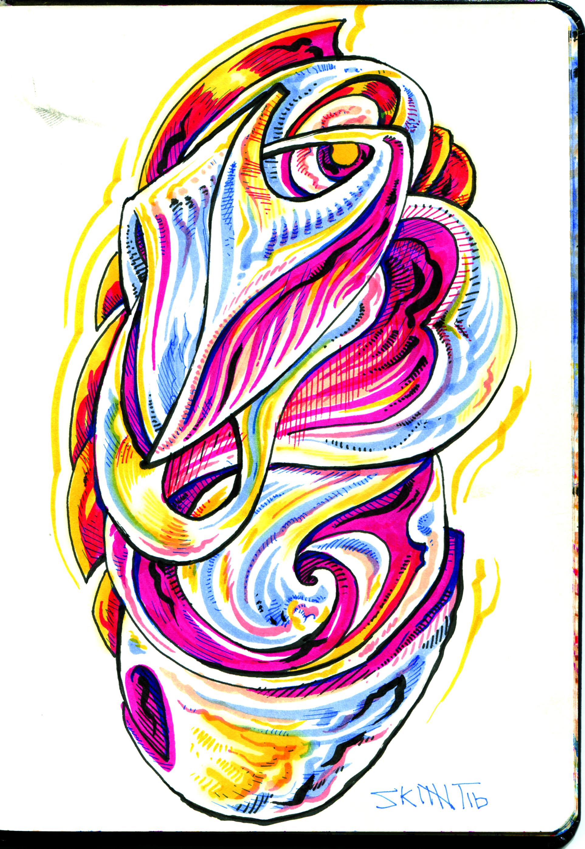 sketchbook_01_Scan_72-C.jpg