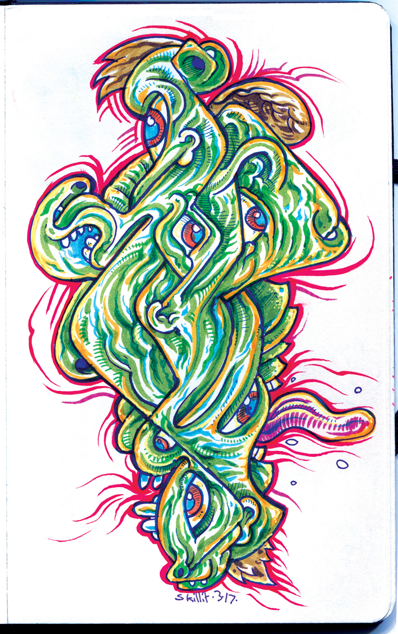sketchbook_03_Scan_43-B.jpg